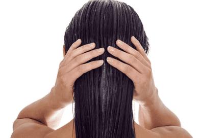 Evde Saç Hacmini Artırmak için Yöntemler