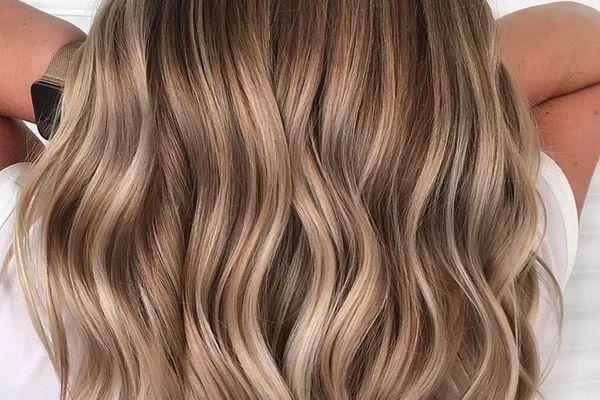 Doğal Saç Rengine Nasıl Geri Dönebilirim?