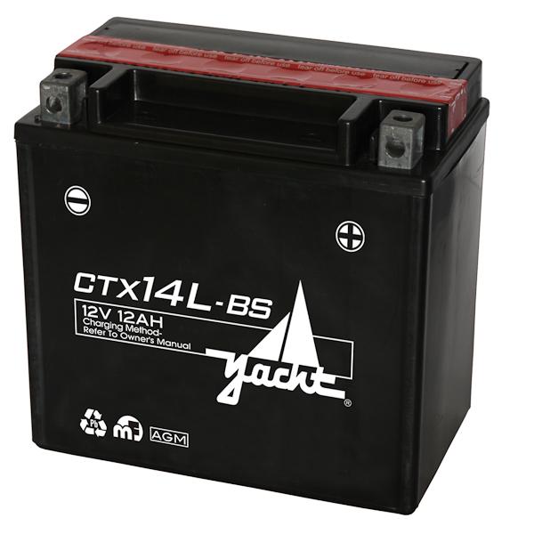 CTX14L