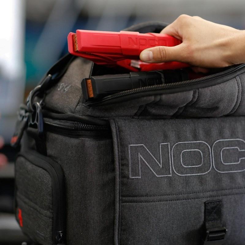 NOCO-GBC016-cables