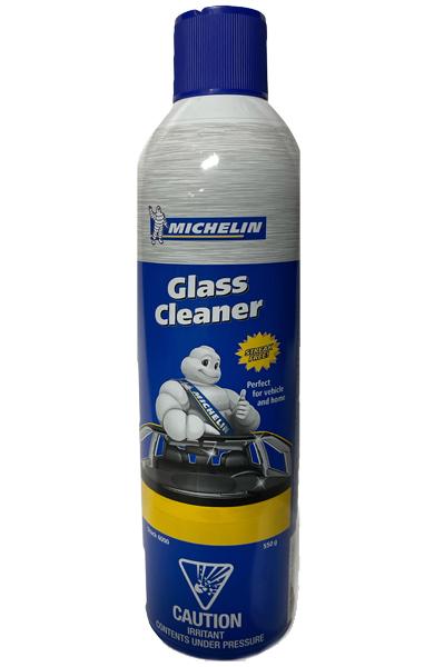 Michelin Glass Clean