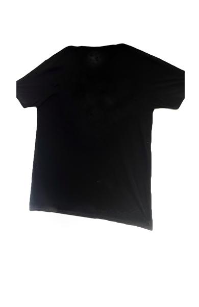 mens shirt back