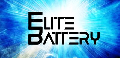 EliteBattery