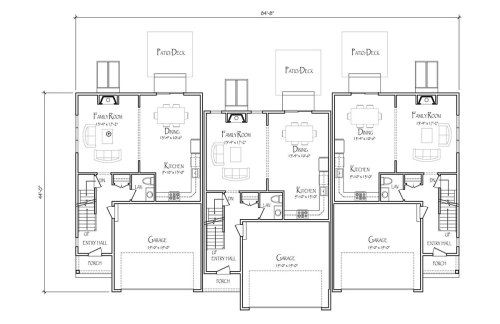 small resolution of view first floor floorplan