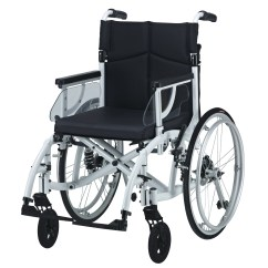 Wheel Chair In Delhi Swivel Pillows Suspension Wheelchair Ec Odyssey Elite Care Direct