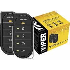 VIPER 5806V Image