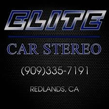 Car & Boat Mobile Audio & Video Stereo Installation Shops Redlands – Mobile Audio & Video Installation Stores near Loma Linda, Colton, Grand Terrace, San Bernardino, Riverside, Moreno Valley, Palm Springs, Lake Havasu, Needles – Inland Empire Truck Audio, RV Stereos, Marine Audio, Boat Stereos, Motorcycle Audio, Car Alarms, GPS Navigation Systems, Vehicle Keyless Entry, Subwoofers, Amplifiers, Apple & Android Car Play, Car Speakers, ATV Audio, Car Multimedia Systems, Remote Start for Vehicles