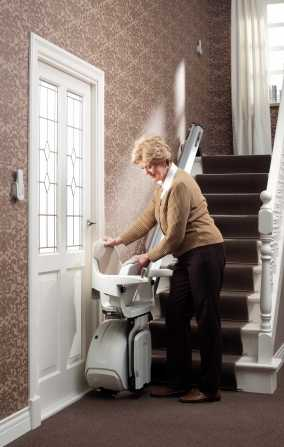 electric chair for stairs in india revolving metal base elite lifts s no 1 and only stair lift supplier model