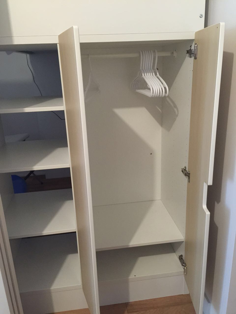 kitchen supplies stores home depot backsplash tile 学生公寓出租