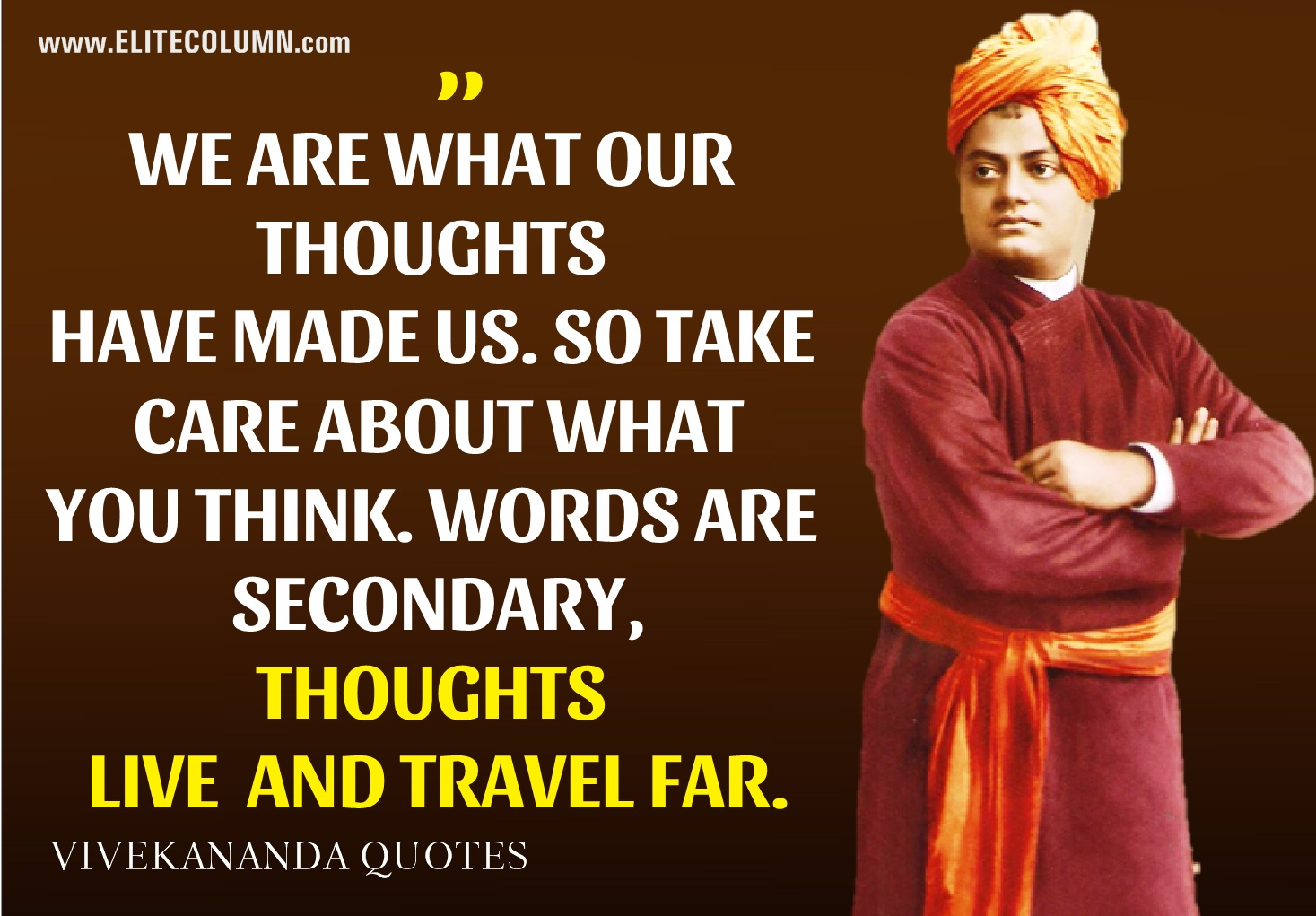 Wallpapers With Quotes On Life In Hindi 10 Swami Vivekananda Quotes Which Are Still Relevant