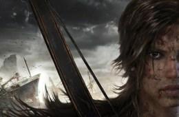 Tomb Raider Reborn