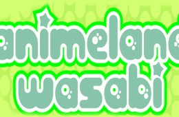Animeland Wasabi Rules