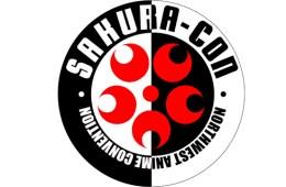 SakuraCon Schedule 2013