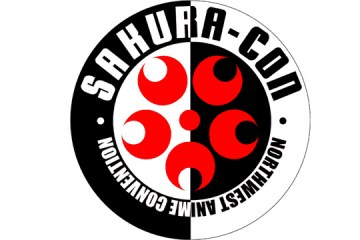 SakuraCon Schedule 2013