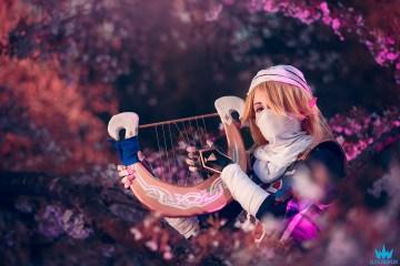 A-kon Photo Shoot available