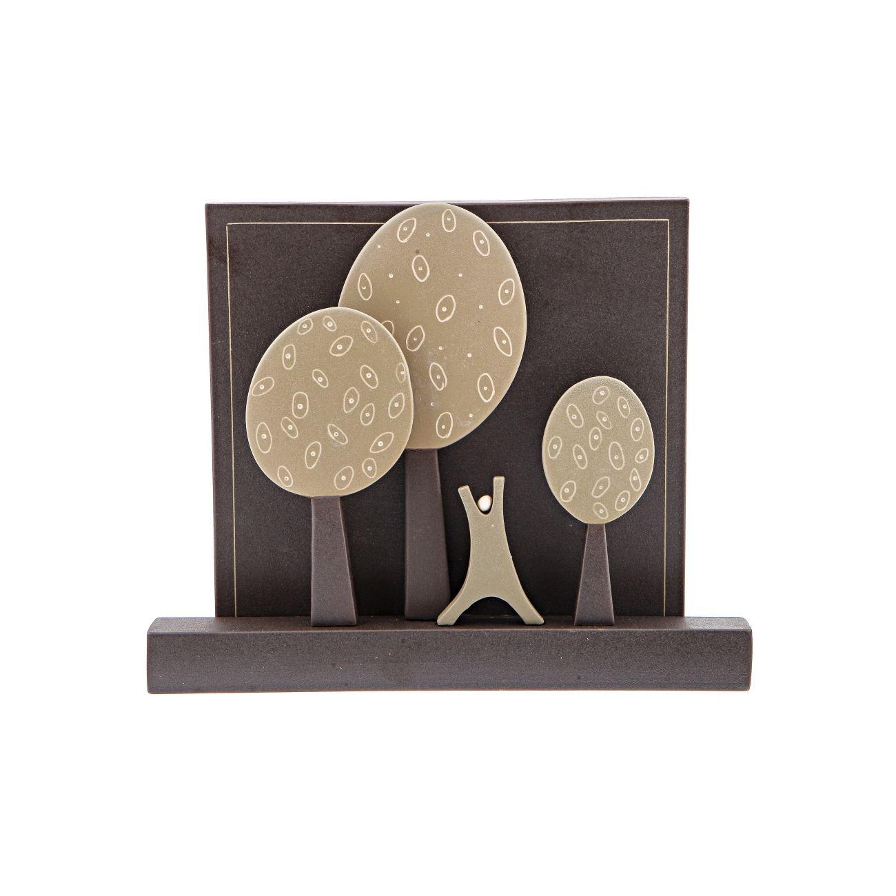 Modern Ceramic 3D Tile