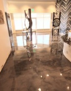 Elite crete australia decorative concrete manufacture  supplier also epoxy flooring rh elitecreteaustralia
