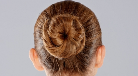 Great Hair Styles For Ballroom Dance Competitions