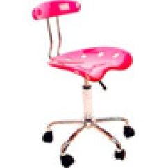 Your Zone Flip Chair Green Glaze Fake Rail Studio Sleeper Yz40 084 900 Afafs In The Floor Cushion 001720872 W Cobolt As Shown Add 39 95 Black 149