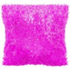 Your Zone Flip Chair Green Glaze Cover Rental Barrie Studio Sleeper Yz40 084 900 Afafs In The Floor Cushion 001720872 W Cobolt As Shown Add 39 95 Black 149