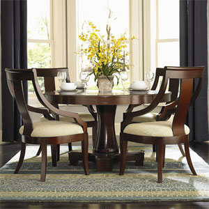 5pc dining room set