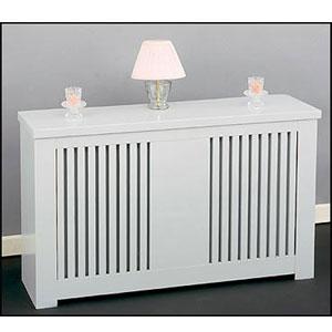 radiatorcovers Montauk Radiator Cover PSM  elitedecorecom