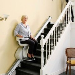 Electric Chair For Stairs In India Ligne Roset Stair Lifts Curved Straight Elevators Elite Lift