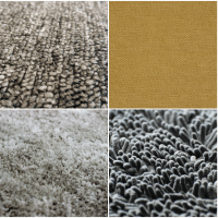 Different Types of Carpet - Which Carpet Style is Right ...