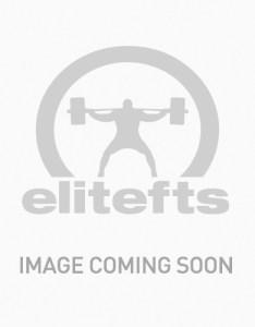 Elitefts logo home pro light resistance band best seller also rh