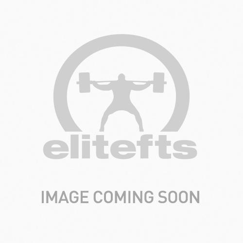 elitefts power rack iso 3x3