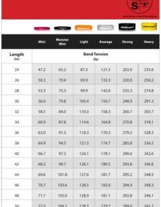 Short band calibrations also efs pro strength elite fts rh elitefts