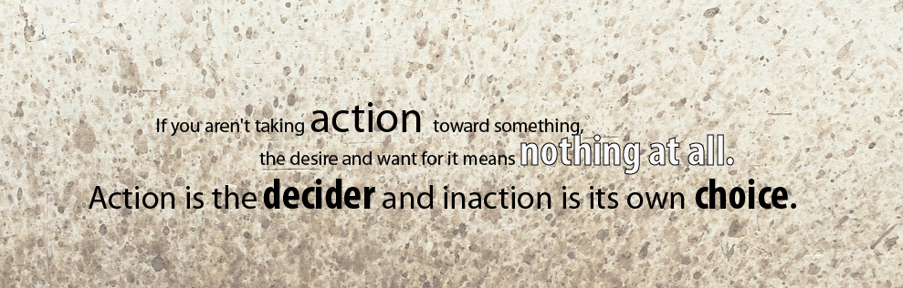 alexander action-01