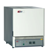 Elite Thermal Systems - Products - Furnaces