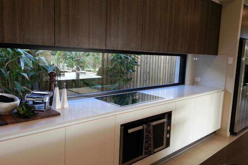 Doors and Window Installations  Elite Glass Sunshine Coast