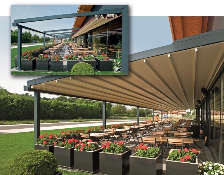 patio enclosure supplier elite
