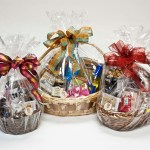 Diwali Gift Hampers Elitehandicrafts Com