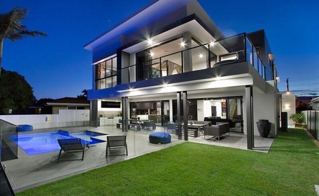 Introducing Sublime Broadbeach Luxury Gold Coast