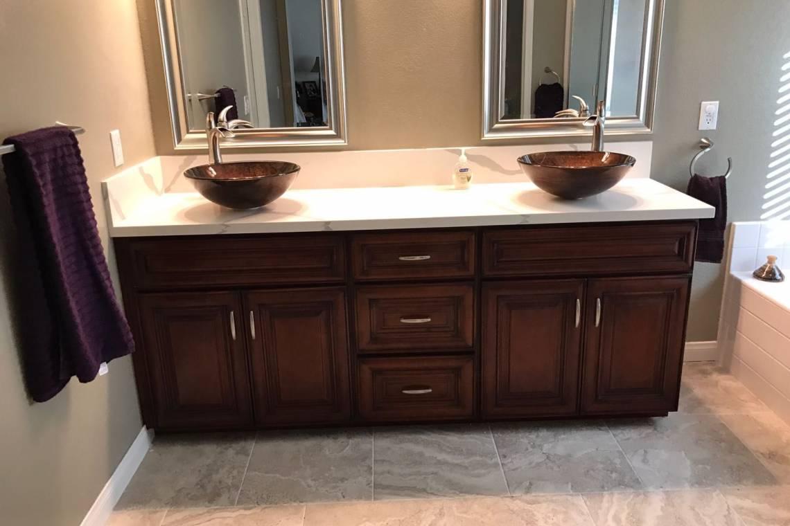 elite home remodeling inc