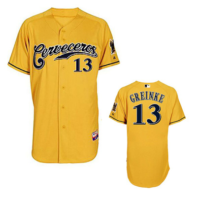 Tag  cheap jerseys. Opportunity To Use His Freakish Tools Playing Him At  Cheap 7Xl Nfl Jersey From China The 4 On Defense Also e6c875d39