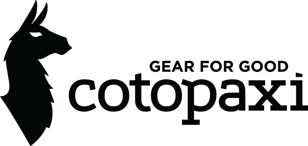Image result for cotopaxi logo