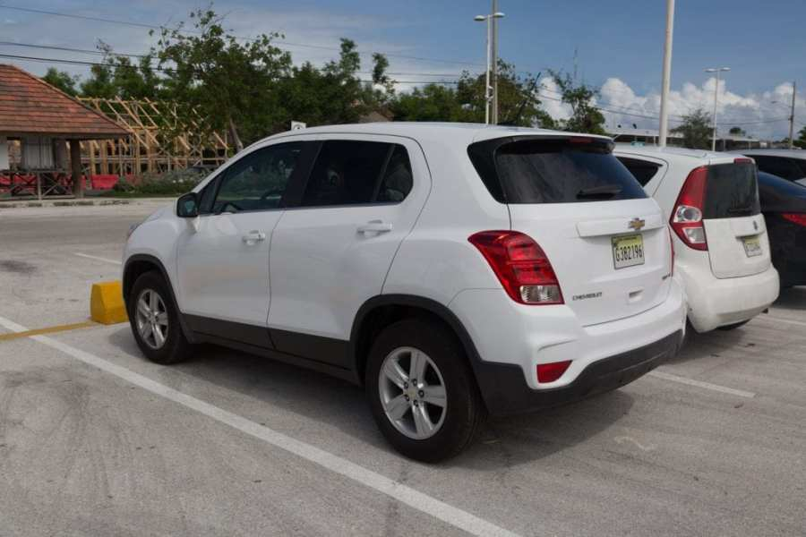 Dominican Car Rental