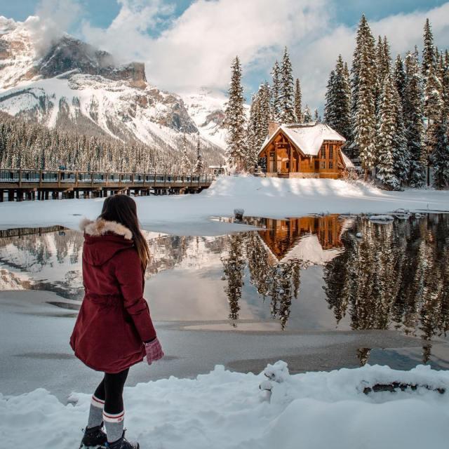 winter adventures are the best  staying warm with heatholdersusahellip