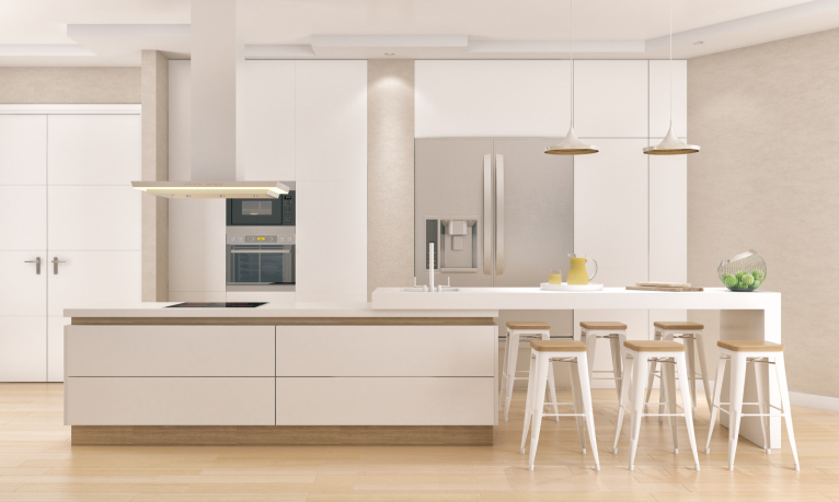kitchens for less industrial lighting fixtures kitchen handle from leicht elite