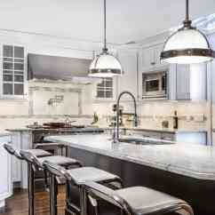 Updated Kitchens Composite Kitchen Sinks 3 Major Reasons You Know That Need A Remodel