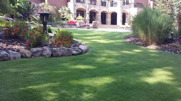 home - landscaping atlanta