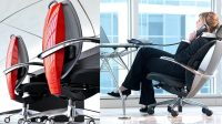 TOP 7 Most Expensive Chairs | Unappealing Design, or ...