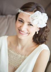 bridal hair and makeup beautiful