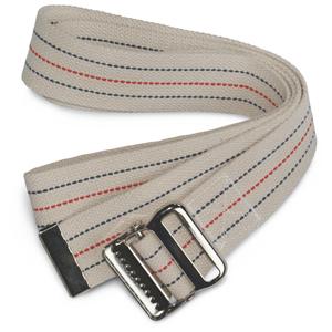 Gait Belts