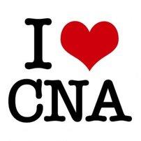 I Love CNA