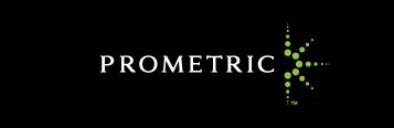 State Prometric Test
